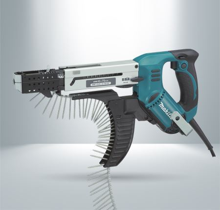 Picture for category auto_feed_screwdriver