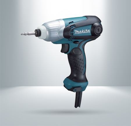 Picture for category Impact Driver