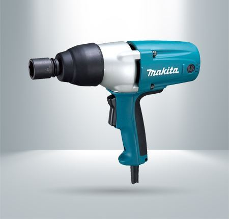 Picture for category Impact Wrench
