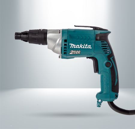 Picture for category Screwdriver