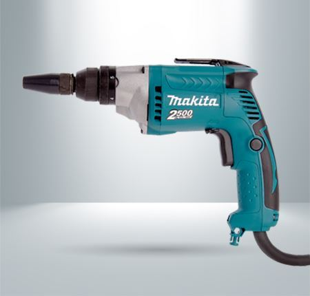 Picture for category Drywall Screwdriver