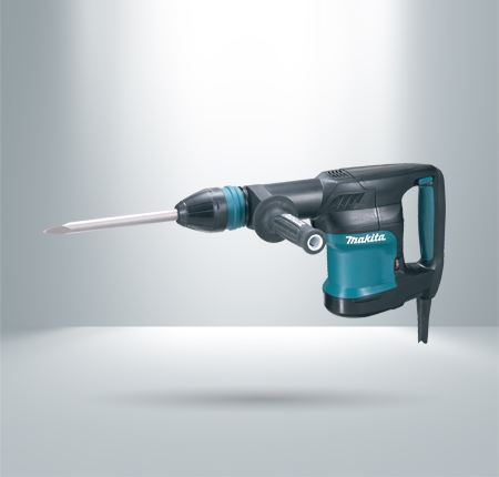 Picture for category Chipping Hammers
