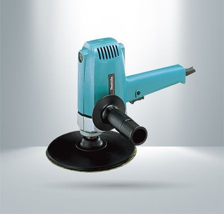 Picture for category Disc Sander