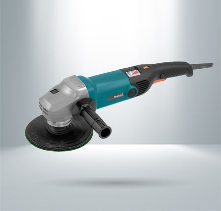 Picture for category Angle Sander