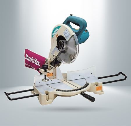Picture for category Miter Saw