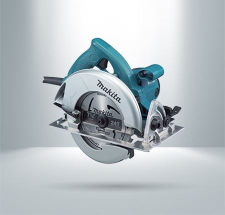 Picture for category Circular Saw