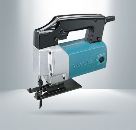Picture for category Jig Saw