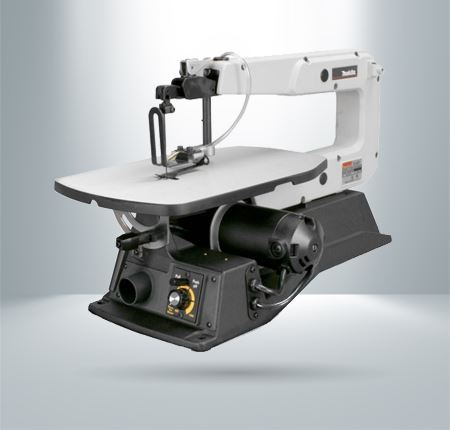 Picture for category Scroll Saw