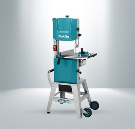 Picture for category Band Saw