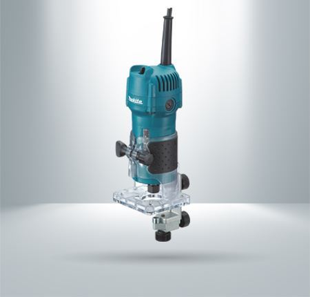 Picture for category Trimmer
