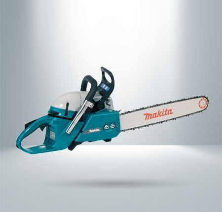 Picture for category Chain Saw (Petrol)