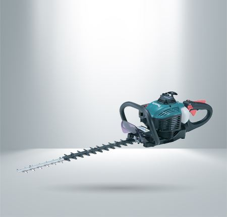 Picture for category Hedge Trimmer (Petrol)
