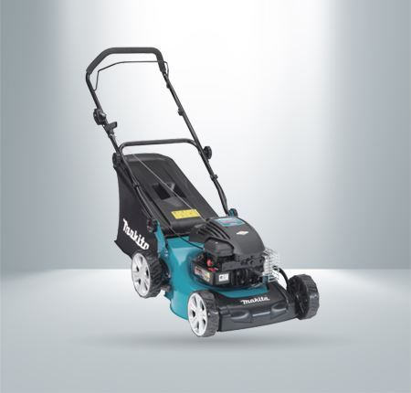 Picture for category Lawn Mower (Petrol)