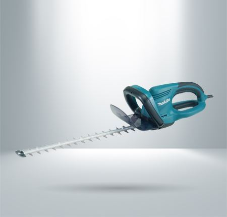 Picture for category Hedge Trimmer (Electric)