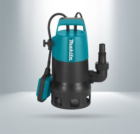 Picture for category Submersible Pump