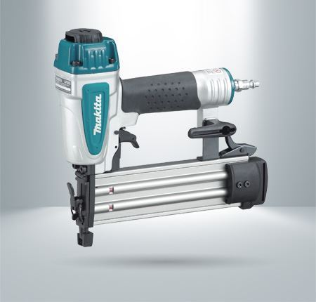 Picture for category Bard Nailer