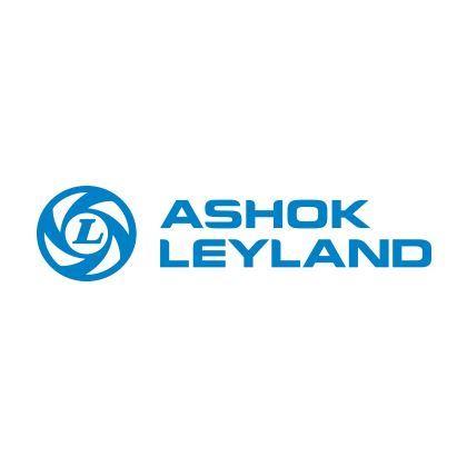 Picture for manufacturer ASHOK LEYLAND