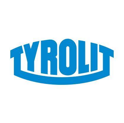 Picture for manufacturer TYROLIT