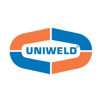 Picture for manufacturer UNIWELD