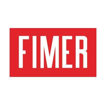 Picture for manufacturer FIMER