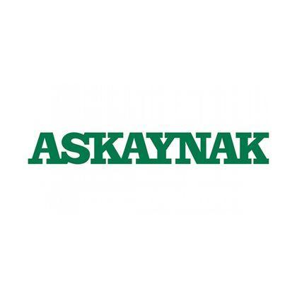 Picture for manufacturer ASKAYNAK
