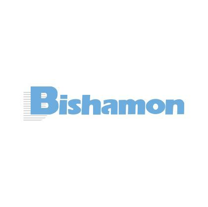 Picture for manufacturer Bishamon