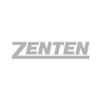 Picture for manufacturer ZENTEN
