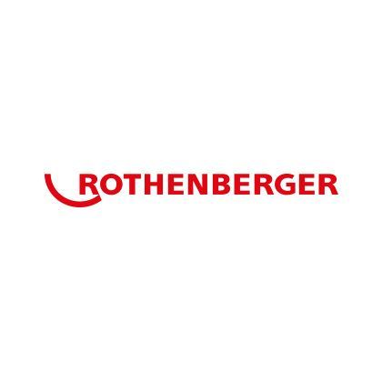 Picture for manufacturer ROTHENBERGER