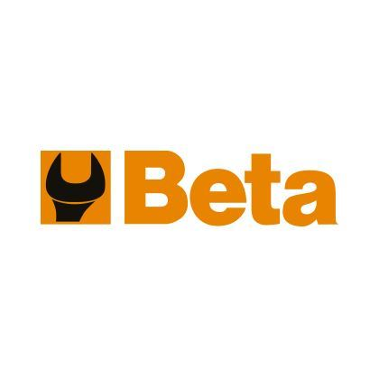 Picture for manufacturer Beta