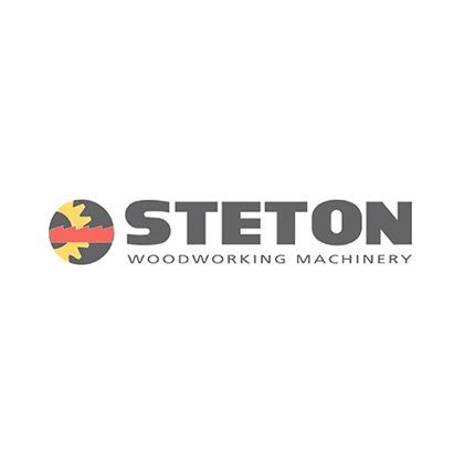 Picture for manufacturer STETON