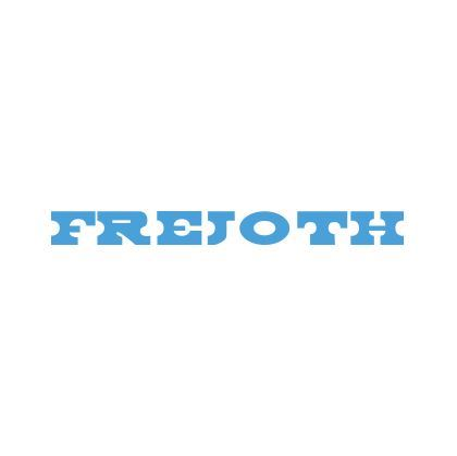 Picture for manufacturer FREJOTH