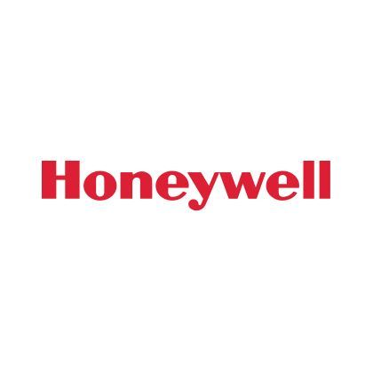 Picture for manufacturer Honywell
