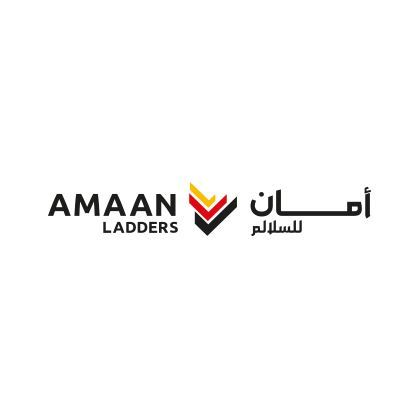 Picture for manufacturer AMAAN