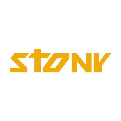 Picture for manufacturer STONY