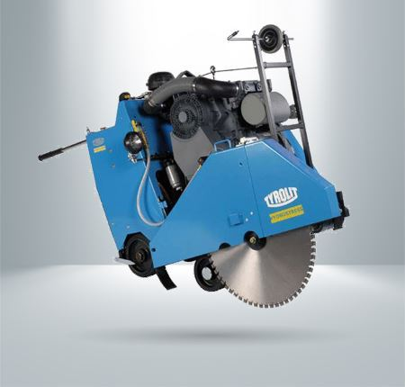 Picture for category Cutting ,Grinding drilling solutions