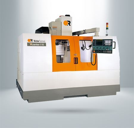 Picture for category MACHINE SHOPS
