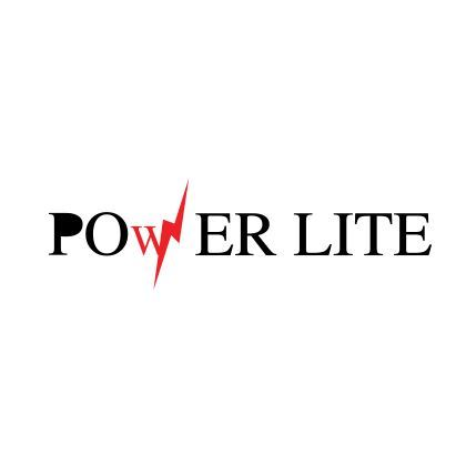 Picture for manufacturer POWER LITE