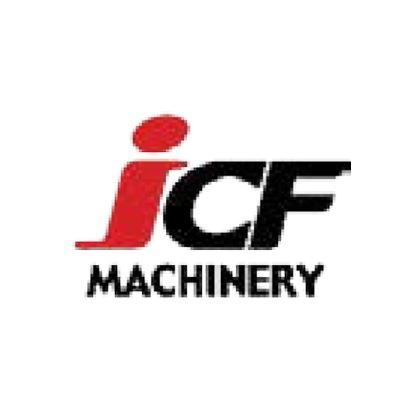 Picture for manufacturer JCF