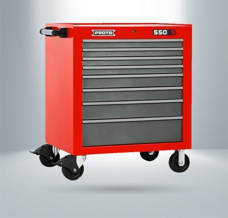 Picture for category STORAGE &HANDLING EQUIPMENT.