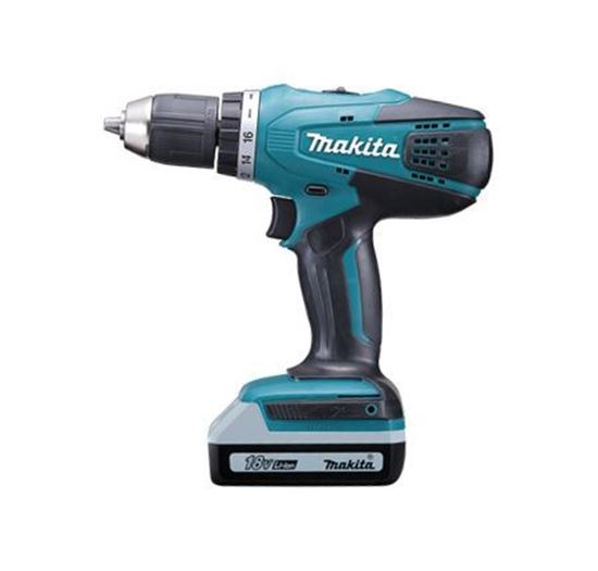 Picture of  Cordless Driver Drill - 18V Lithium-Ion G Series