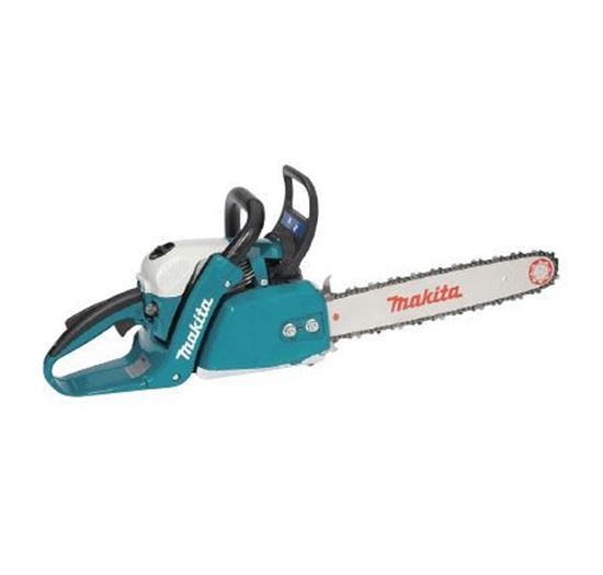 "Picture of DCS460 - 450mm (18"") Petrol Chain Saw (Semi-Professional)"