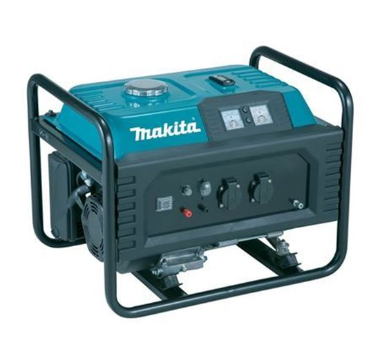 Picture of EG2250A - Generator