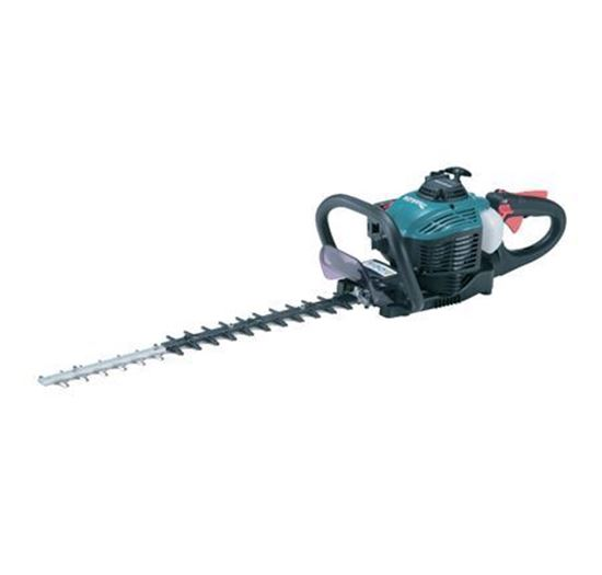 "Picture of EH6000W - 600mm (23-5/8"") Petrol Hedge Trimmer (Double-sided blade)"