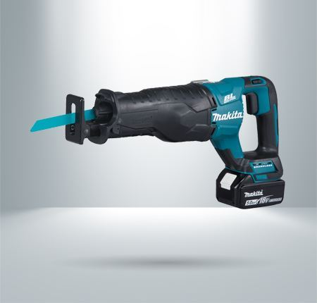 Picture for category Cordless Recip Saw