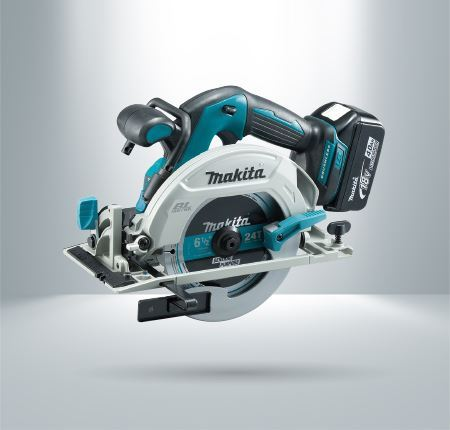 Picture for category Cordless Circular Saw