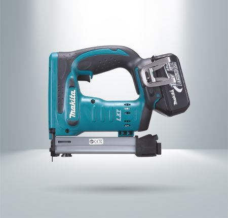 Picture for category Cordless Stapler