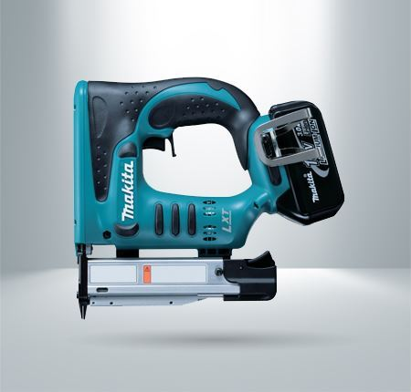 Picture for category Cordless Pin Nailer