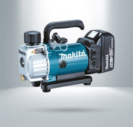 Picture for category Cordless Vacuum Pump