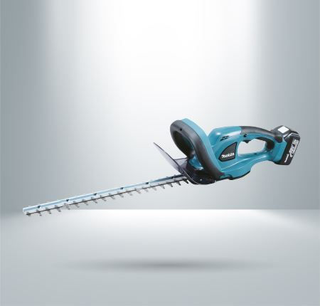 Picture for category Cordless Garden Tools