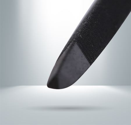 Picture for category EXTRA SLIM TAPER FILE